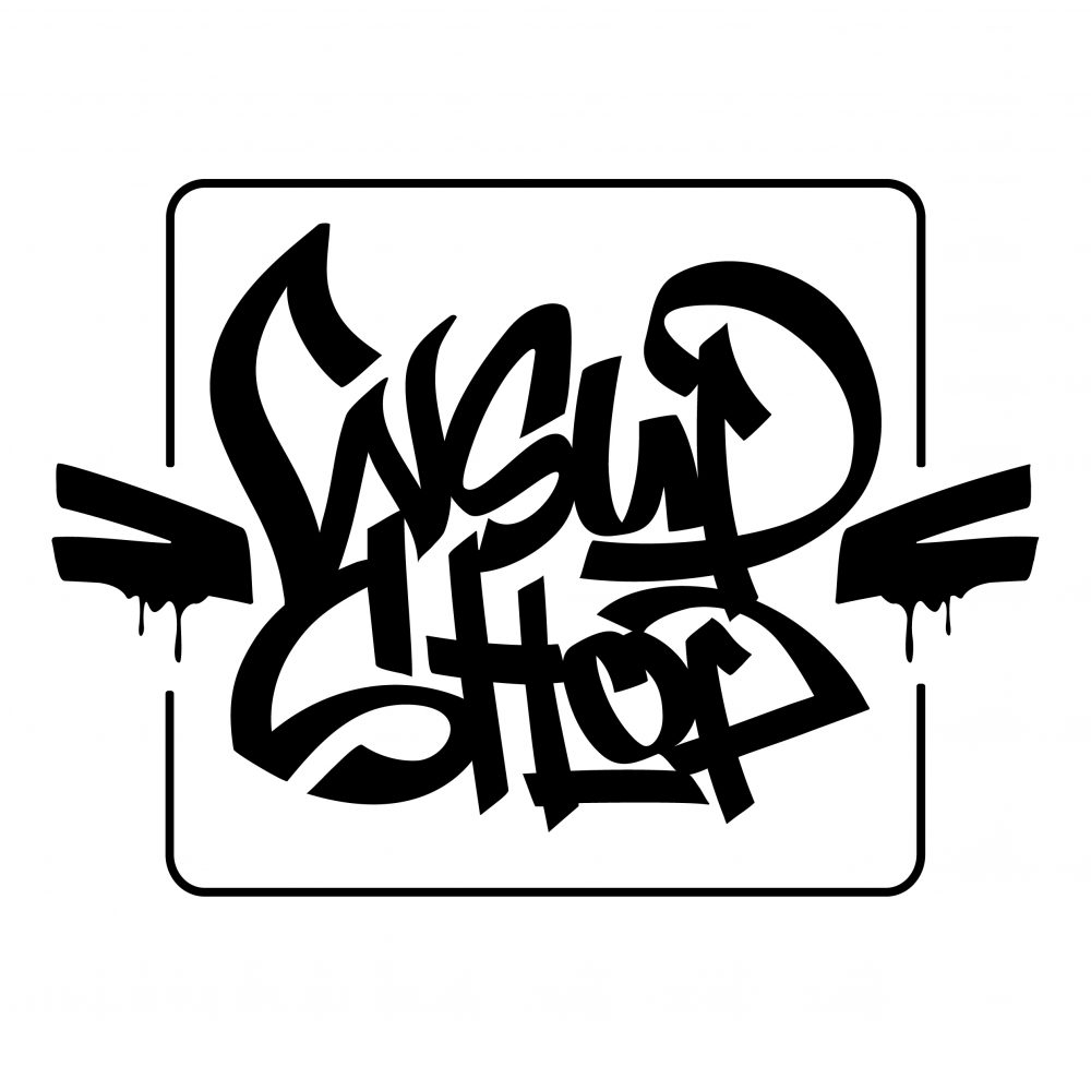 wsup logo -01